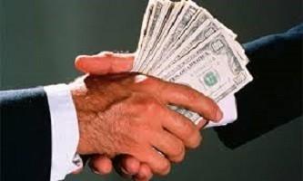 Как уговорить человека взять кредит