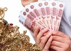 Год просрочки по кредиту банковский счет заблокирован судебными приставами