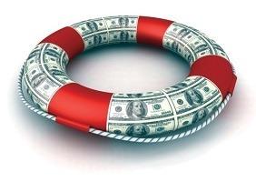 можно ли брать несколько займов одновременно credit one bank biller zip code