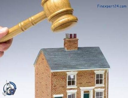 Закон о выселении из квартиры за долги