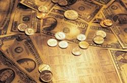 рассчитать погашение кредита онлайн бесплатно в хорошем качестве