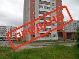 Банкротство физических лиц увеличивает риски для покупателей квартир
