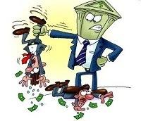 Кредитные карты в банках красноярска