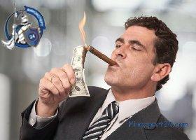 ekonomiy_bankov2