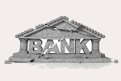 new_rules_for_bank_failures