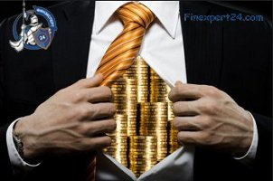 ekonomiy_bankov