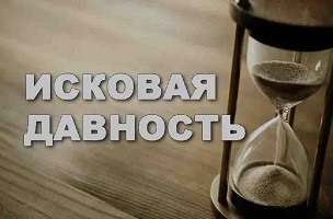 изи кредит беларусь