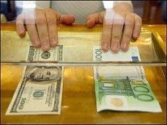 1402806140_vkladi-v-inostrennoy-valute-sovcombank