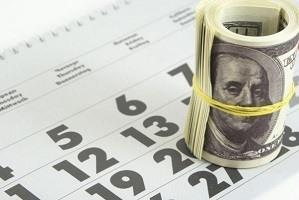 срок давности по окончании кредита кредитные организации налогоплательщики