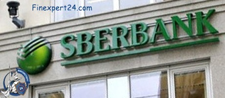 Sberbank_finexpert24