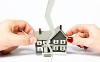 Section_mortgage_after_divorce